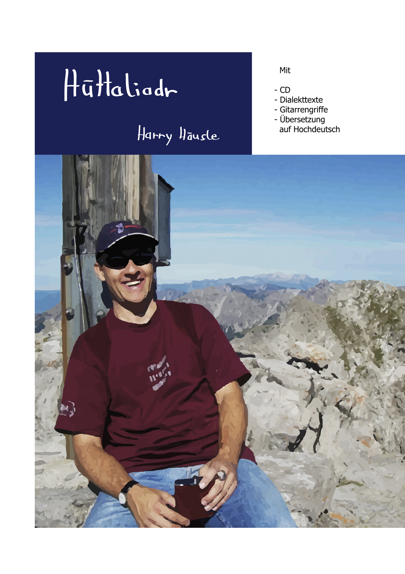 huettaliader_booklet_cover