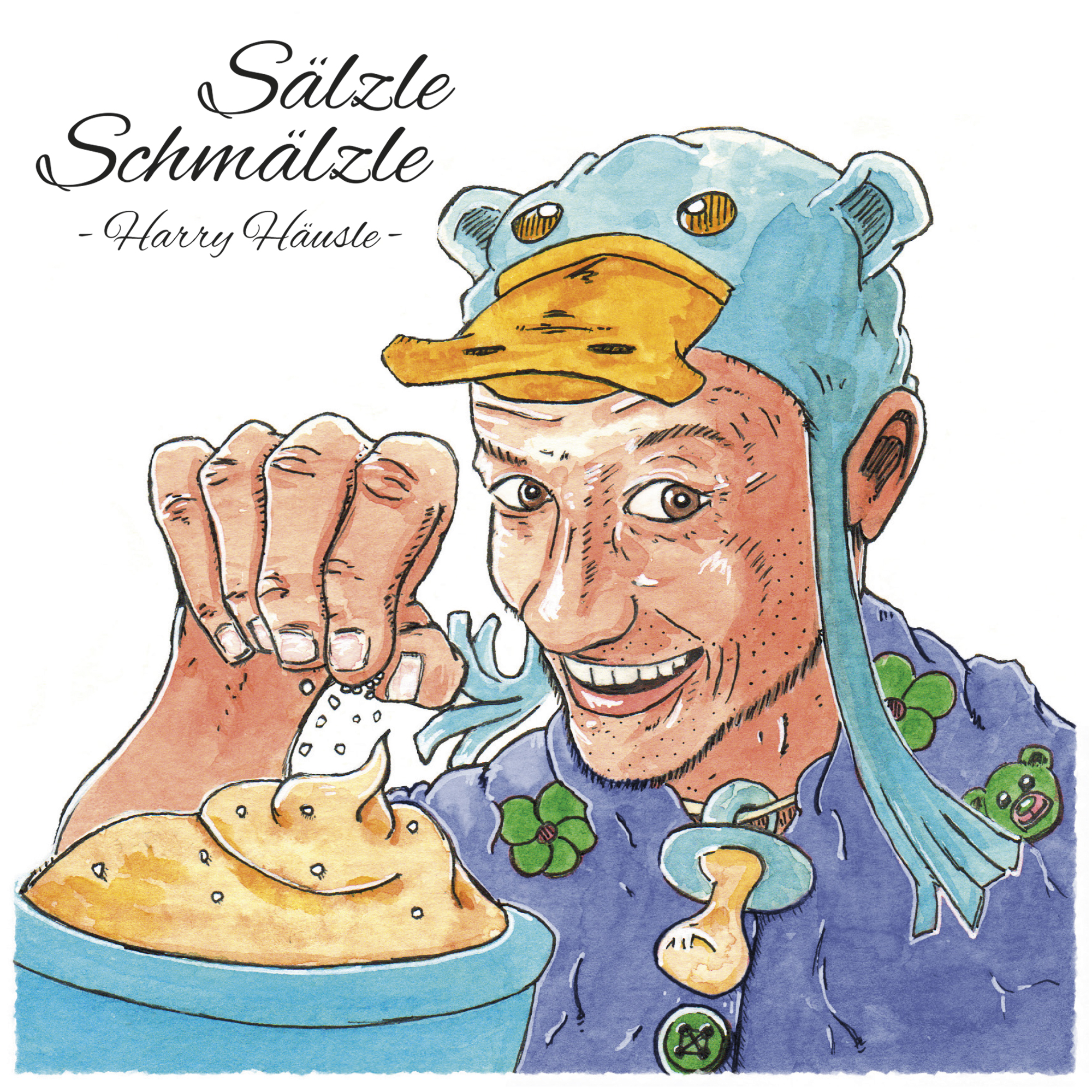 sälzleschmälzle-cover-digital