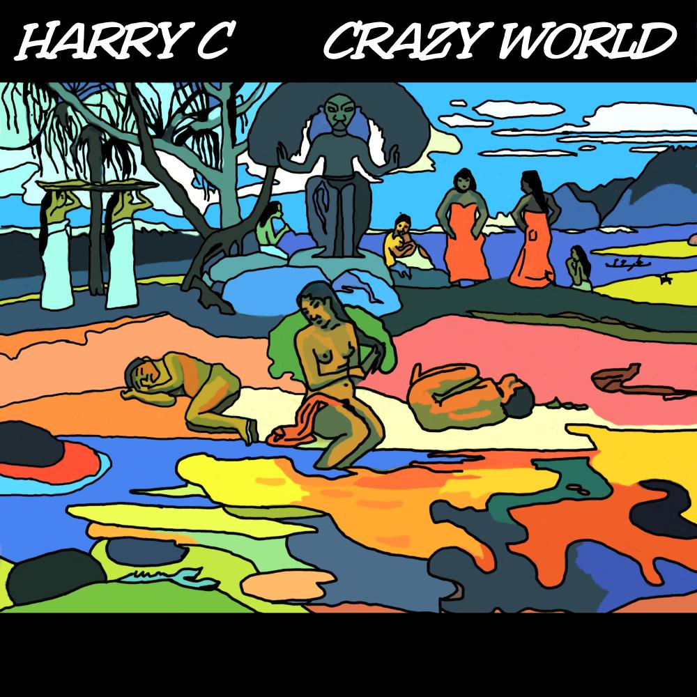 Cover-Crazy World-Nachbearbeitung-small