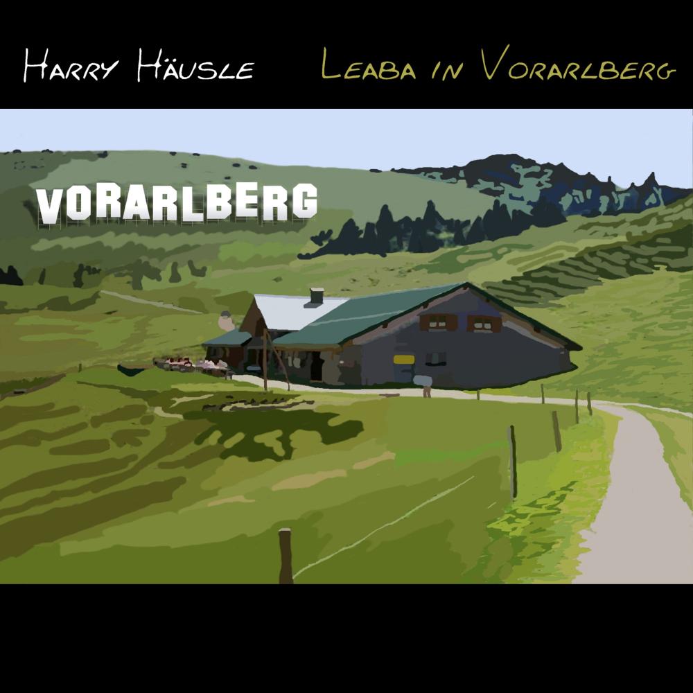 Vorarlberg-Cover3-small