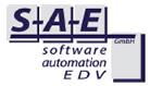 sae-software