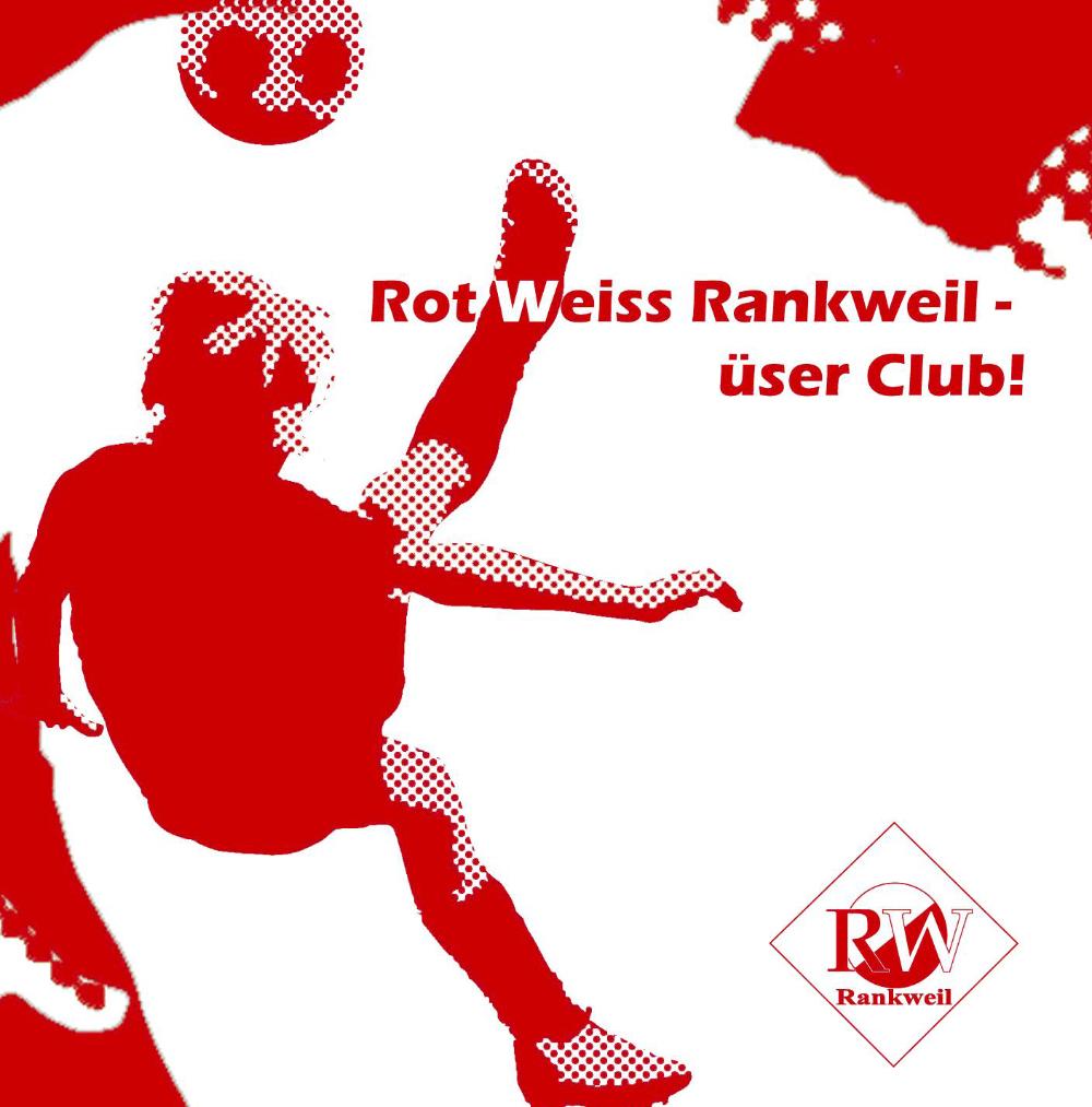 rw rankweil-paint